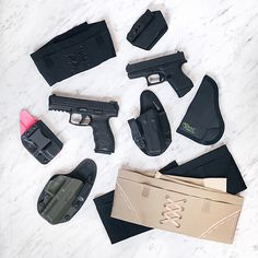 2ee9b9ad786 32 Desirable   Style    What To Wear To The Shooting Range   images ...
