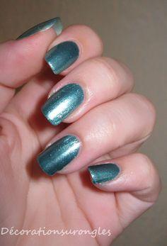 swatch nail polish gio giovanni 99