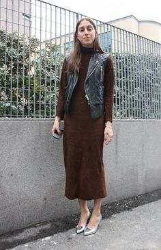 Luxe-Grunge-Milan-New-York-Fashion-Week-FW-13-20130225_0367 stylesight