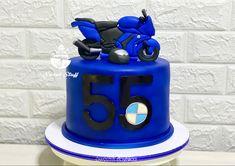 Motor Cake, Cakes For Boys, Minions, Birthday Cake, Bmw, Inspired, Inspiration, Biblical Inspiration, Birthday Cakes
