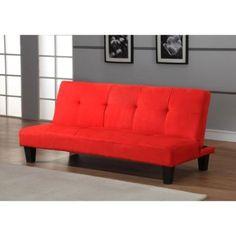 Klik Klak Sofa Bed