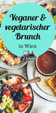 Vienna Austria, Vacation Trips, Ibiza, Vegan Recipes, Beef, Munich, Cooking, Parks, Travelling