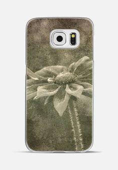Für Dich, für Sie, für uns alle...gefunden auf Casetify.com  Check out my new @Casetify using Instagram & Facebook photos. Make yours and get $10 off: http://www.casetify.com/showcase/jfRKb_my-design--12/r/GFWUJN