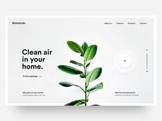 Great work from a designer in the Dribbble community; your best resource to discover and connect with designers worldwide. Simple Web Design, Web Ui Design, Responsive Web Design, Ui Web, Page Design, Flat Design, Ci Design, Best Website Design, Website Design Layout