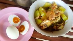 Khmer Style Food at Home - Top Amazing Village Food Factory - Cambodian ...