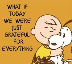 Great Inspirational Quotes, New Quotes, Motivational Quotes, Funny Quotes, Life Quotes, Laugh Quotes, Journal Quotes, Peanuts Quotes, Snoopy Quotes