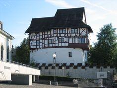 Image result for riegelbau schweiz