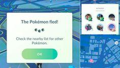 ios bug tracking app
