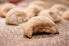 Please visit our website for Biscuit Cookies, Cake Cookies, Dessert Halloween, Halloween Ideas, Halloween Party, Halloween Costumes, Bon Dessert, Christmas Snacks, Sweet And Salty