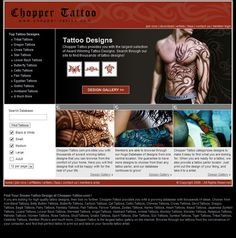 Compare  Chopper-Tattoo - Top Tattoo Offer !  For Sale If it does not show. Please click on the blue square or link. Chopper-tattoo - Top Tattoo Offer !. Our very own checks and client recommendations prooved of which Chopper-tattoo - Top Tattoo Offer !. performs through proper as properly as lets one hundred % client support pertaining to one 7 days Or... Read More --> (Click On Image)