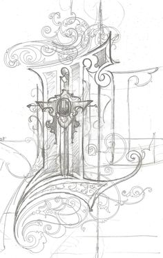 Letterhead Studios Design « David Smith – Traditional Ornamental Glass Artist