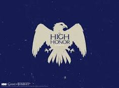 As high as honor - Arryn - Gra o Tron / Game of Thrones Game Of Thrones Sigils, Game Of Thrones Quotes, Game Of Thrones Funny, Hbo Game Of Thrones, Samsung Galaxy Wallpaper, Hd Wallpaper, Poster Stranger Things, Tron Game, Serie Got