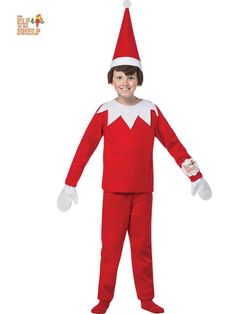 santaclaus costume christmas coupons xmas - Best Christmas Costumes