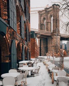 travel destinations winter Discovered by . Find images and videos about travel, winter and city on We Heart It - the app to get lost in what you love. City Aesthetic, Travel Aesthetic, Brown Aesthetic, Aesthetic Bedroom, Oh The Places You'll Go, Places To Travel, Travel Destinations, Photographie New York, Ville New York