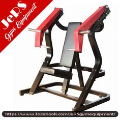 We sell different kinds of home and gym equipment  You can visit our stores:  Unit G22 #45 Tomas Morato Avenue Quezon City 05 M.H Del Pilar St. Guitnang Bayan 1 San Mateo Rizal 089 A. Mabini St. Burgos Rodriguez Rizal  Like and Visit our Fb page and wbsite:  www.facebook.com/jersgymequipment www.jers.com.ph contact me 09066593448 Hammer Machine, Quezon City, Ph, Gym Equipment, The Unit, Facebook, Home, Ad Home, Workout Equipment