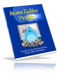 Insane Twitter Profits An Expert Teaches How to by ZZResale #twitter #tweets #etsy #promo #promotion