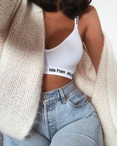 everyday outfits for moms,everyday outfits simple,everyday outfits casual,everyday outfits for women Cute Comfy Outfits, Chill Outfits, Sporty Outfits, Mode Outfits, Trendy Outfits, Fashion Outfits, Vetement Fashion, Elegantes Outfit, Mode Streetwear