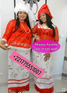 African, Color, Fashion, African Attire, Dama Dresses, Elegant Woman, Moda, Fashion Styles, Colour