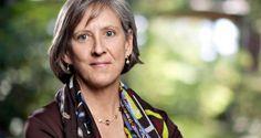 Il rapporto internet 2014 di Mary Meeker | Conversioni Digitali