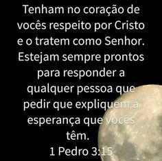 1 Pedro 3:15