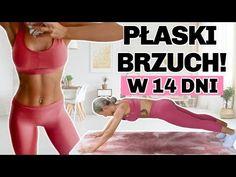 Fitness Planner, Fitness Inspiration, Bikinis, Swimwear, Abs, Exercise, Yoga, How To Plan, Youtube