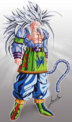 Son Goku (DRAGON BALL)/#1423247 - Zerochan