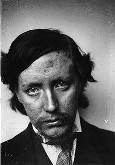 Willem Kloos (May 6, 1859 - March 31, 1938) Dutch poet. ...Ik ben een god in het diepst van mijn gedachten...