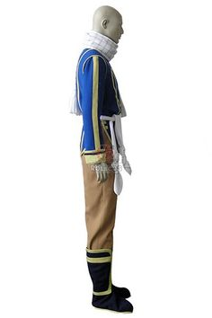 Looking for Luxury Anime Cosplay Costumes with affordable prices? check out our Anime Cosplay Costumes selection and shop one today from Saidacosplay. Natsu Cosplay, Fairy Tail Cosplay, Anime Cosplay Costumes, Fairy Tail Dragon Slayer, Halloween Costumes For Kids, Spirit, Men's Outfits, Celestial, Shopping