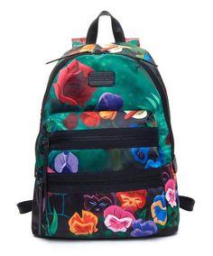 acaaef49d566 9dd82e6749f83005520736406de67f47--marc-jacobs-handbag-disney-collection.jpg