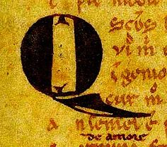 Paleography: The study of ancient writings and inscriptions, dating, deciphering, and interpreting them. 2. Ancient forms of writing: documents, inscriptions, etc. 3. An ancient style or method of writing.