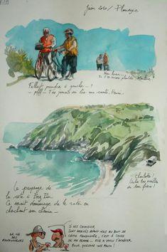 tour-bretagne-3-9786.JPG