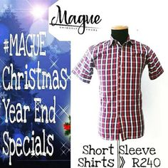#Maguedesigns CHRISTMAS  YEAR END SPECIALS is still on | Mens Short  sleeve Shirts ( with easy-to-wear stud buttons )  #Maguedesigns CHRISTMAS  YEAR END SPECIALS is still on | Mens Short  sleeve Shirts ( with easy-to-wear stud buttons ) December 27 2016 at 02:47PM via Instagram http://ift.tt/2hJRbIl