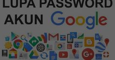 9 Gambar Lupa Password Gmail 4 Cara Mengatasi Lupa Kata Sandi Akun