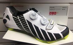 2015 Bontrager Highlights – New Shoes, Helmets & Best Floorpump Concept Ever