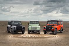 Kép forrása: http://www.2luxury2.com/wp-content/uploads/Land-Rover-is-celebrating-its-global-automotive-icon-the-Defender-Land-Rover%E2%80%99s-trio-of-Defender-Limited-Editions.jpg.