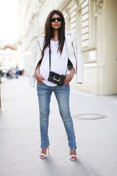 Outfit | SET Fashion x Fashion Landscape