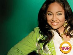 Let's never forget That's So Raven...