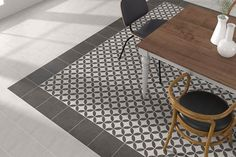 Buy Bloomsbury Feature Wall & Floor Tiles tiles from Tons of Tiles with Next Day UK Delivery, Samples Available from only inc P&P. Victorian Townhouse, Victorian Tiles, Antique Tiles, Vintage Tile, Victorian Hallway, Kitchen Wall Tiles, Wall And Floor Tiles, Kitchen Floor, Tiles Uk