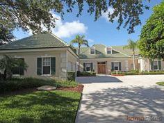 3 BR Custom Built Home for Sale in Heritage Oaks