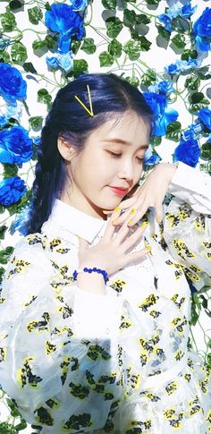 Iu Moon Lovers, Pretty Korean Girls, Bts Face, Kdrama Actors, Just Girl Things, Korean Celebrities, Korean Beauty, Korean Singer, Girl Crushes