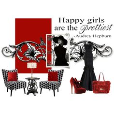 """""""Timeless Elegance"""" by kimberlys12 on Polyvore"""