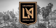 @LAFC begin to lay the foundation: http://soc.cr/Zk5DY