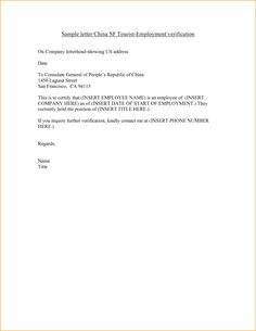 The astonishing Letter Of Unemployment Sample Filename – Bushveld Lab With Regard To Proof Of Unemployment Letter Template picture below, … Job Letter, Thank You Letter, Letter Example, Company Letterhead, Graphic Design Templates, Letter Templates, Understanding Yourself, Writing Tips, Lettering