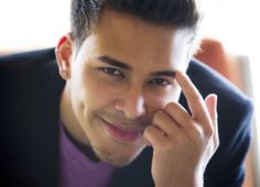 Prince Royce I love his dimples Prince Royce, Latin Artists, Music Artists, Baby Prince, Edm Music, Romeo Santos, Good Looking Men, Record Producer, Man Crush