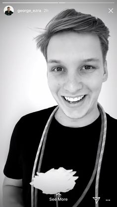 Check out George Ezra @ Iomoio George Ezra, Don T Go, I Just Love You, Celebs, Celebrities, To My Future Husband, Music Artists, In This World, Hot Guys