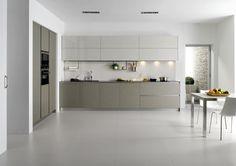 Conoce las últimas tendencias en muebles de cocina y los conceptos básicos que…