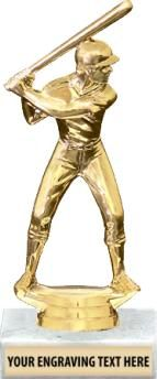We Love Our Classic #Baseball Batter Trophy. This Gold Baseball Figurine Is Shiny and Perfect to Handout To Each Baseball Player.  http://www.crownawards.com/StoreFront/IAFDispatcher?iafAction=searchForItemNoWithKeyCode&iafOK=showProduct&iafCancel=&iafFail=&iafToken=&code=TR1300&sport=baseball&selectedOptions=0;1;27;&positionInCategoryIterator=&keyCode=HOME