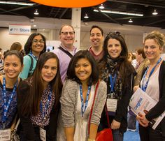 Take Full Advantage of the ONS Congress Experience