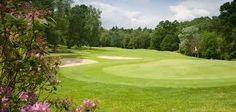 Znalezione obrazy dla zapytania le havre golf Golf Photography, Golf Courses, France, French