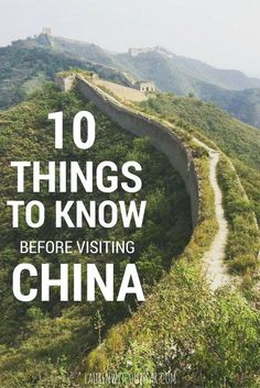 china chinese travel advice tips top best know before you go visit tourist foreigner culture shock spitting customs tipping tap water nanjing beijing shanghai what to know expect traveling travelling traveller traveler tour touring great wall china attractions La Vie Sans Peur life without fear travel and lifestyle blog solo female explore wander wandering exploring living tricks adventuring backpacking american customs custom strange weird unusual shocking surprising blog